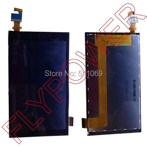 FOR HTC desire 820 MINI D820MT D820MU LCD display screen with touch screen digitizer assembly by free shipping