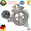 AP01 клапан системы рециркуляции выхлопного газа  клапан egr для VW Transporter T5 Multivan 2 5 Tdi 070128070E 070128070B 070128070E