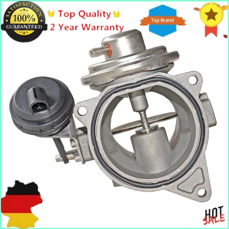 AP01 Exhaust Gas Recirculation Valve EGR Valve For VW Transporter T5 Multivan 2.5 Tdi 070128070E 070128070B 070128070E