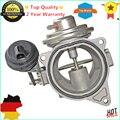 AP01 de recirculación de gases de escape Válvula de válvula de EGR para VW transporte T5 Multivan 2,5 Tdi 070128070E 070128070B 070128070E