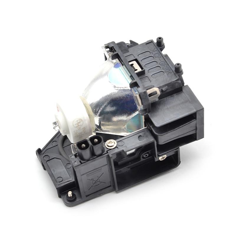 projector lamp bulb NP15LP for NEC M260X M260W M300X M300XG M311X M260XS M230X M271W M271X M311X compatible lamp with housing