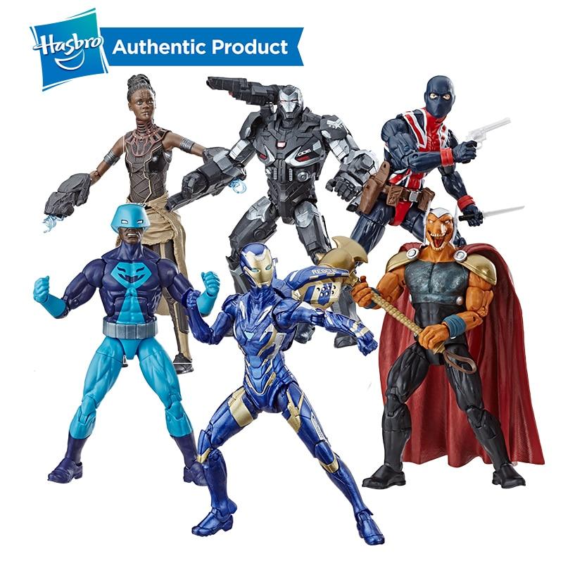 hasbro-avengers-font-b-marvel-b-font-legends-series-endgame-font-b-marvel's-b-font-rescue-6-inch-collectible-action-figure-toy-pepper-potts-war-machine