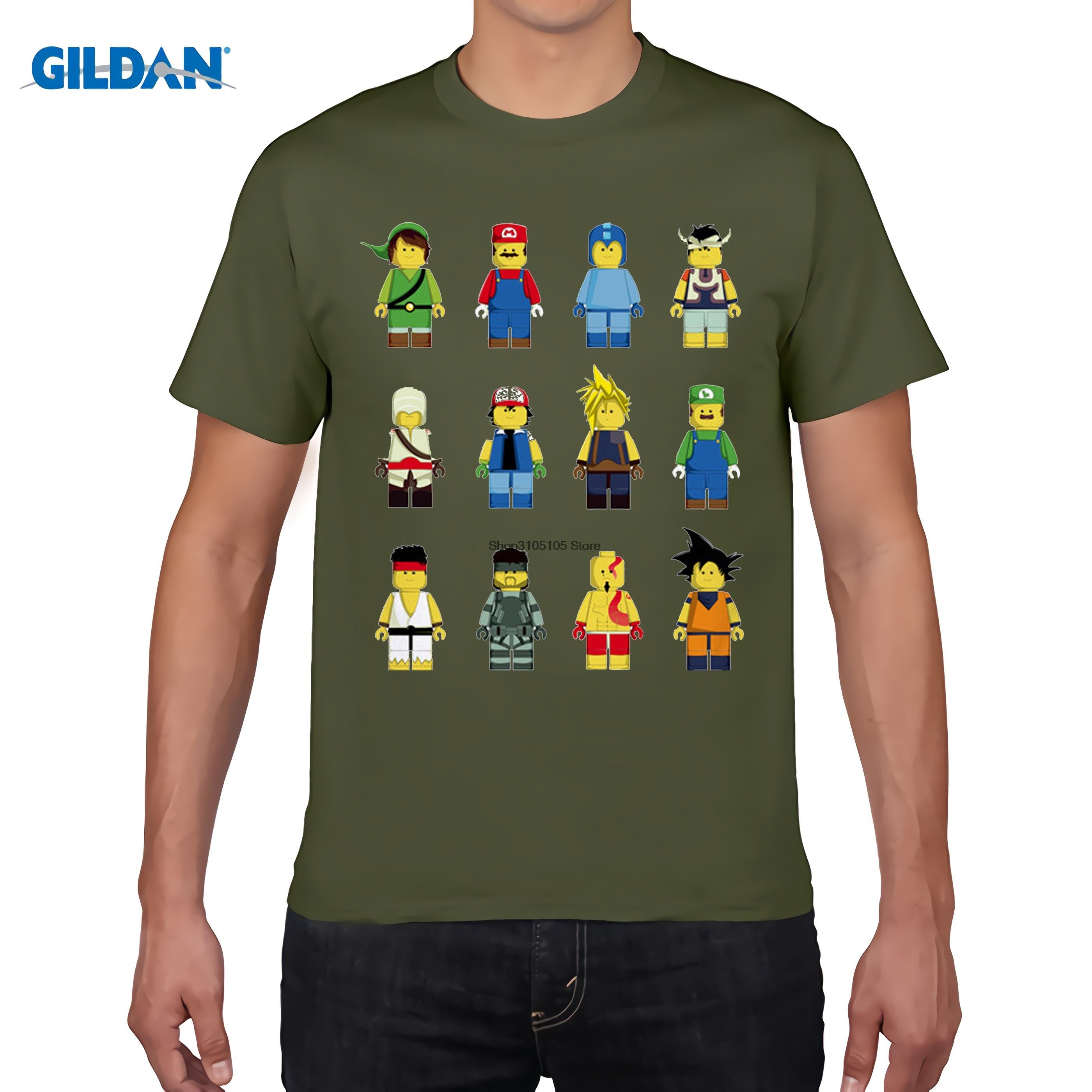 Shop customer account login/admin/Cms_Wysiwyg/directive/index - Design T Shirt Store Downloader Gildan Funny Men T Shirt 2017 Summer Cosplay Design