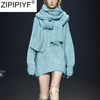 High-QUALITY-2018-New-Coming-Autumn-Winter-Fashion-Turtleneck-Long-Sleeve-Pullovers-Sweaters-Long-Streetwear-Style.jpg_200x200