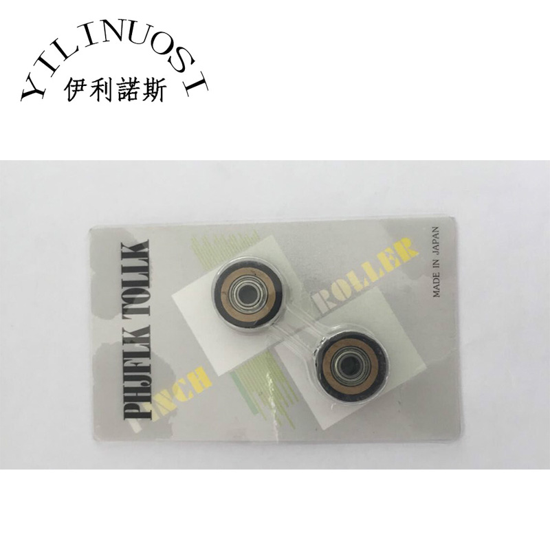 for Mimaki JV3/JV22 Pinch Roller printer spare parts