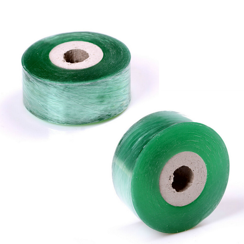 Roll Tape Parafilm Pruning Strecth Graft Budding Barrier Floristry Pruner Plant Fruit Tree Nursery Moisture Garden Repair SeedleRoll Tape Parafilm Pruning Strecth Graft Budding Barrier Floristry Pruner Plant Fruit Tree Nursery Moisture Garden Repair Seedle