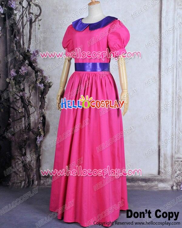 Colpire Me Up E Imbottiture camicia Della Farfalla Del Vibratore Rosa Bubblegum Consolator Dildo Vibratore - 3