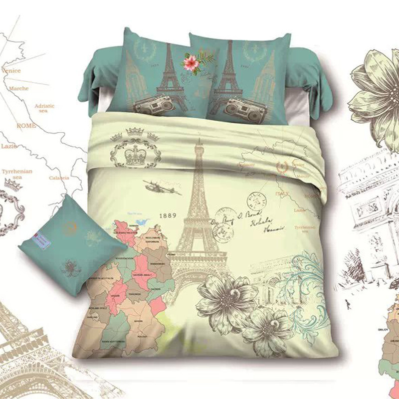 online get cheap paris bedding -aliexpress | alibaba group