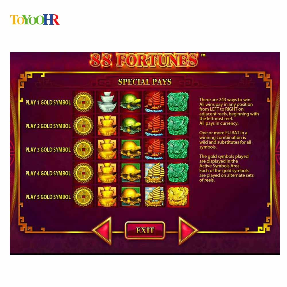 Online casino with free spins no deposit