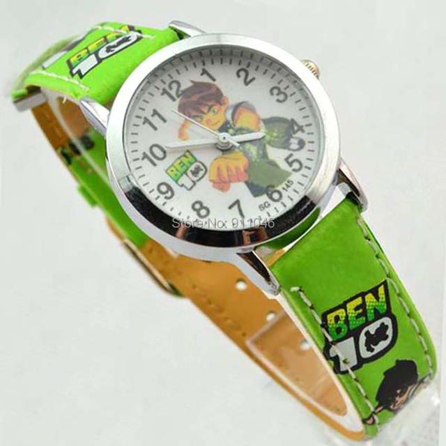 leather children hot shop quartz watches cartoon women minion wristwatches watch men eye ruislee sports kids sell students