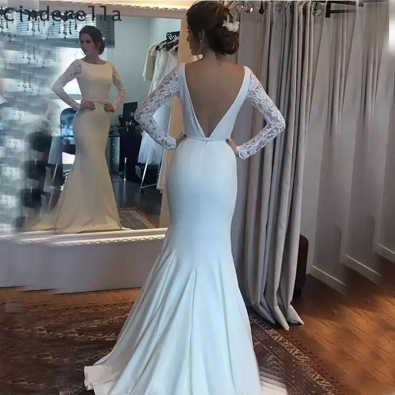 4cef467a5e9b5 معرض princess cinderella wedding dress بسعر الجملة - اشتري قطع princess  cinderella wedding dress بسعر رخيص على Aliexpress.com