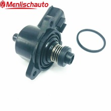 цена на Excellent quality good price Idle Speed Control Valve 63P-1312A-01-00 For Japanese car