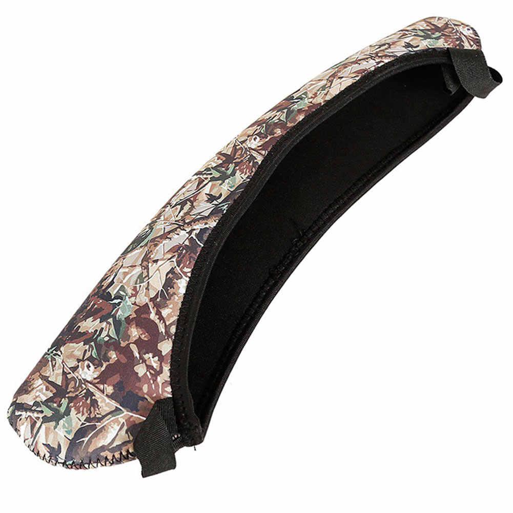 Holster Riflescope Scope Cover Neopreen Case Duurzaam Waterdicht Jacht Accessoires Anti Scratch Houder Stretch Beschermende Tas