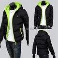 Por la chaqueta, grueso hombres chaqueta de invierno wadded chaqueta hombres ' s de invierno chaquetas hombres abrigos hombres abrigo de invierno abrigo