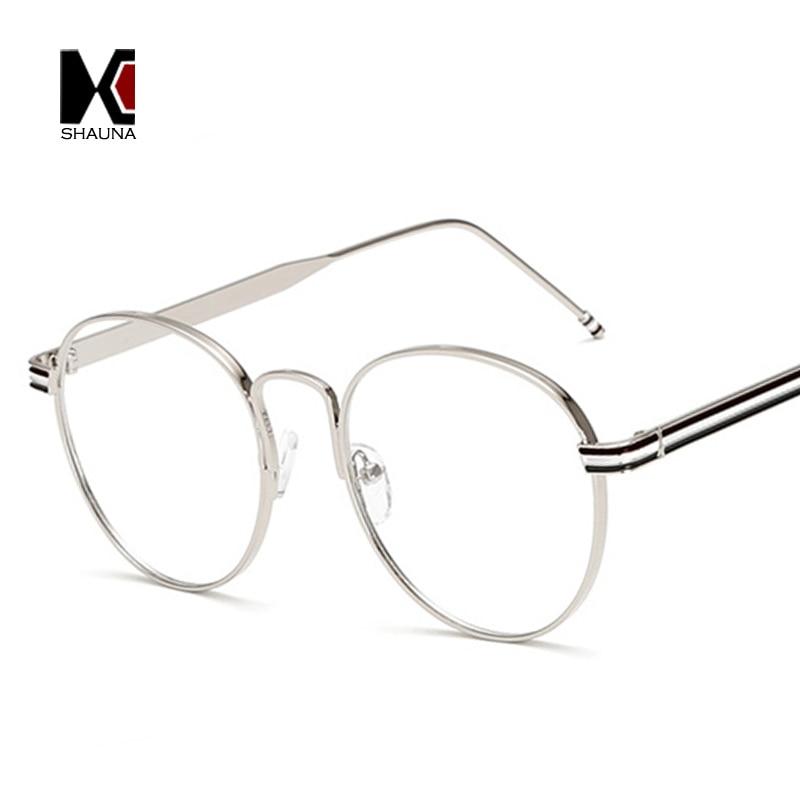 Erfreut Brillen Rahmen Marken Bilder - Rahmen Ideen ...