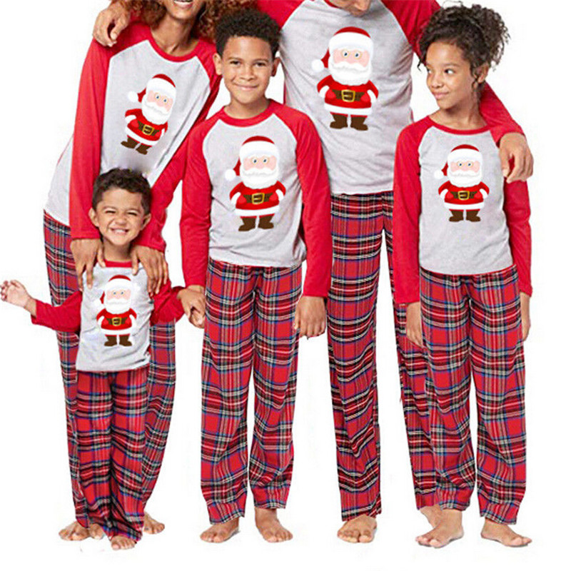 cf9cbd6548 Buy christmas santas families and get free shipping on AliExpress.com