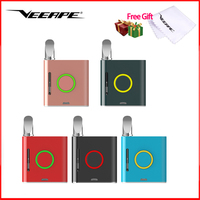 Original Veeape Vapmod VMOD Vape Kit 900mAh Preheat Battery 2 In 1