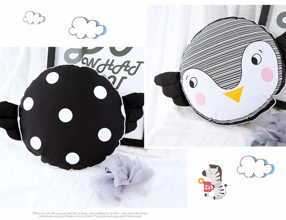 pillow (15)