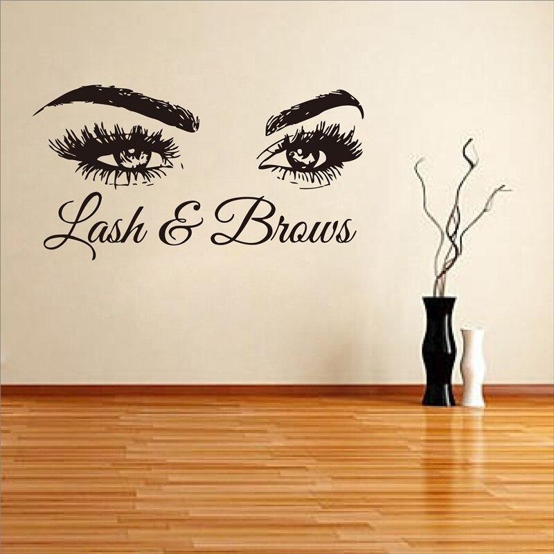 Eyelashes Lashes
