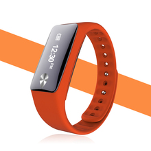 M3 Bluetooth Smart Браслет фитнес-трекер крови Давление монитор сердечного ритма SmartBand браслет для IOS Android PK A09