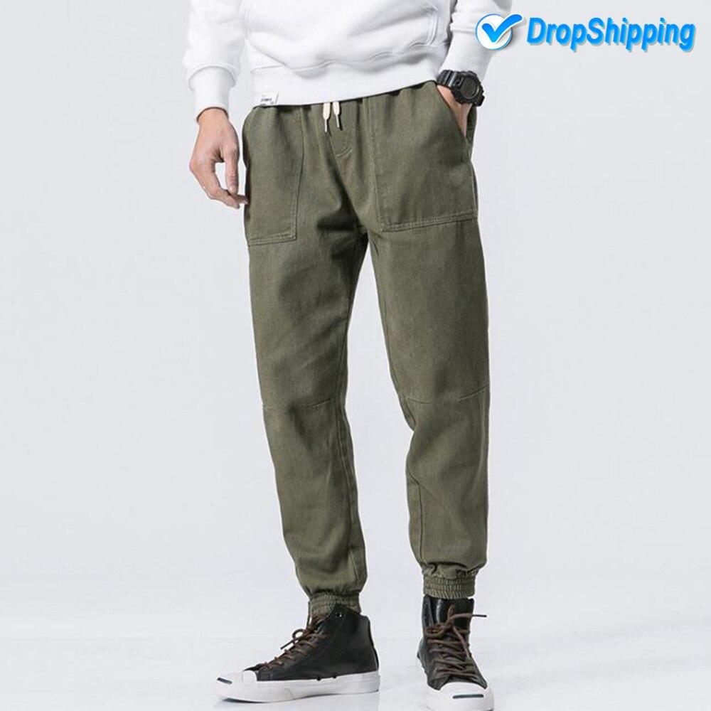Neuer Verkauf FairPlay Chino Hose Twill Pant 03 olive