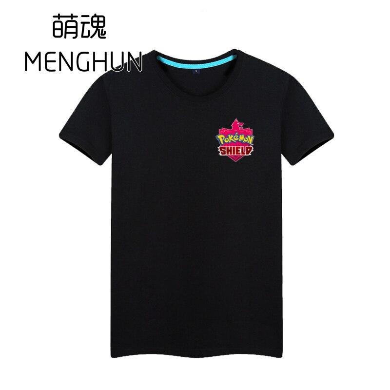 font-b-pokemon-b-font-shield-logo-printing-cotton-t-shirt-men-summer-t-shirts-font-b-pokemon-b-font-shield-game-t-shirts-ac1355
