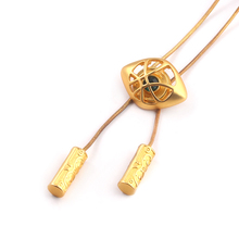 Doctor Strange Eye of Agamotto Gold Long Necklace Marvel Avengers 4 Blue Crystal Pendant Necklace for Women Men Choker Jewelry long blue ribbon choker necklace
