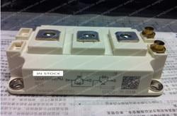 Fast Delivery SKM400GB123D IGBT modules