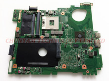 WKHMD For Dell Inspiron N5110 Motherboard CN-0WKHMD PGA989 HD7400 SERIES laptop Mainboard 90Days Warranty