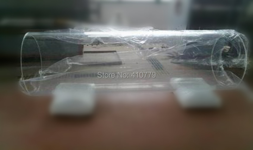 THZ acrylic plexiglass clear tube perspex pipe (29)