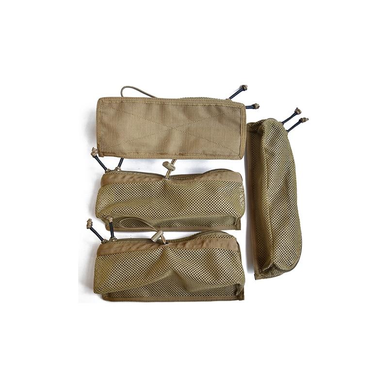 Medical-Backpack-BG002-27