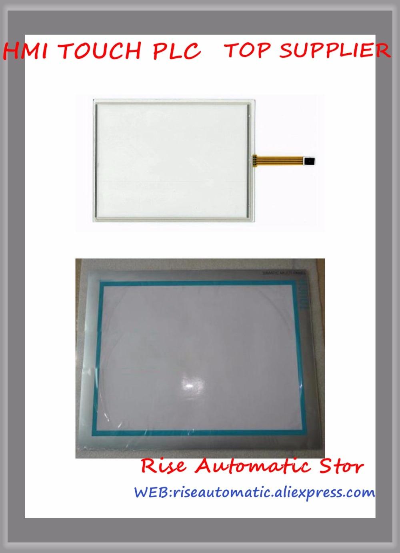 Touch Screen + mask 6AV6 647-0AG11-3AX0 TP1500 PN 15.0 Touch Panel newTouch Screen + mask 6AV6 647-0AG11-3AX0 TP1500 PN 15.0 Touch Panel new