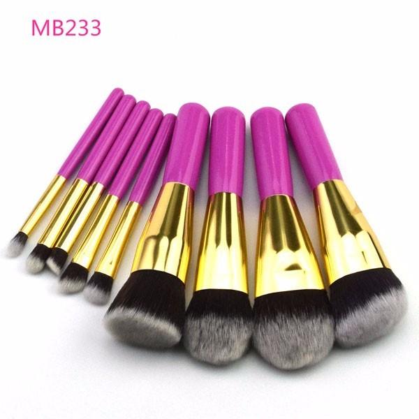 MB233 (2)