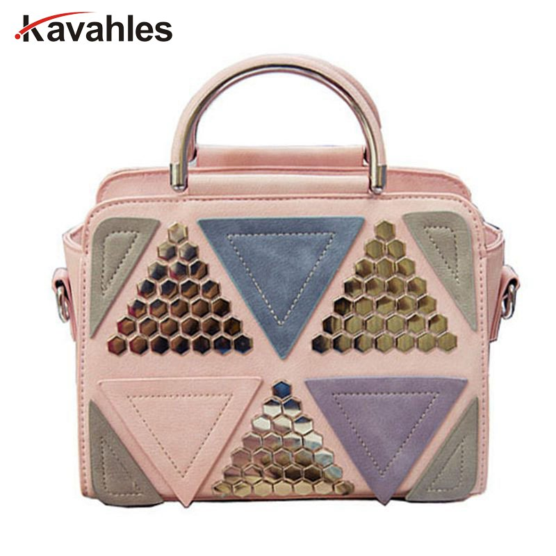 Fashion Bling Patchwork Tote Bags For Women Luxury Sac a Main Shoulder Bag Designer Clutch Famous Brand Handbags bolsas PP-426 326135 001 331223 001 for xw4100 280w power supply well tested with three months warranty