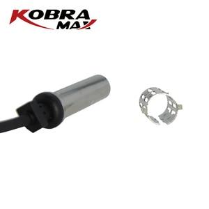 Image 4 - Sensor de velocidade da roda do abs do caminhão de kobramax para volvo renault 20528660