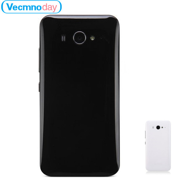 Vecmnoday Genuine Back Cover Battery Cover For XiaoMi Mi 2 2S Back Housing Battery Door Cover Case