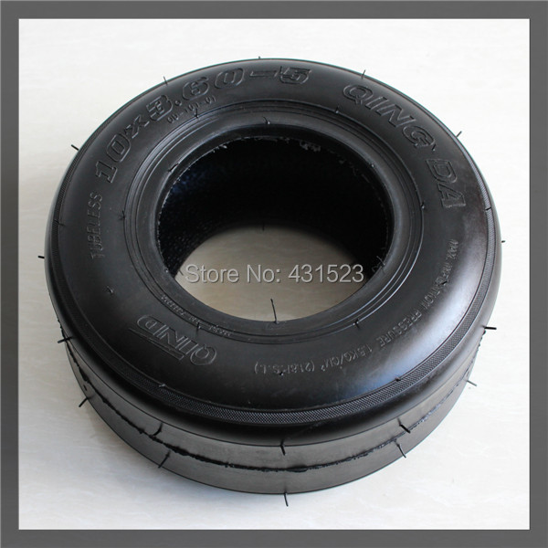 Tires For Cheap >> Us 27 5 10 3 6 5 Kart Wheels Tyres Cheap Atv Tires For Sale Go Kart Track For Sale Tyre 2 Person Go Kart Tyre On Aliexpress Com Alibaba Group