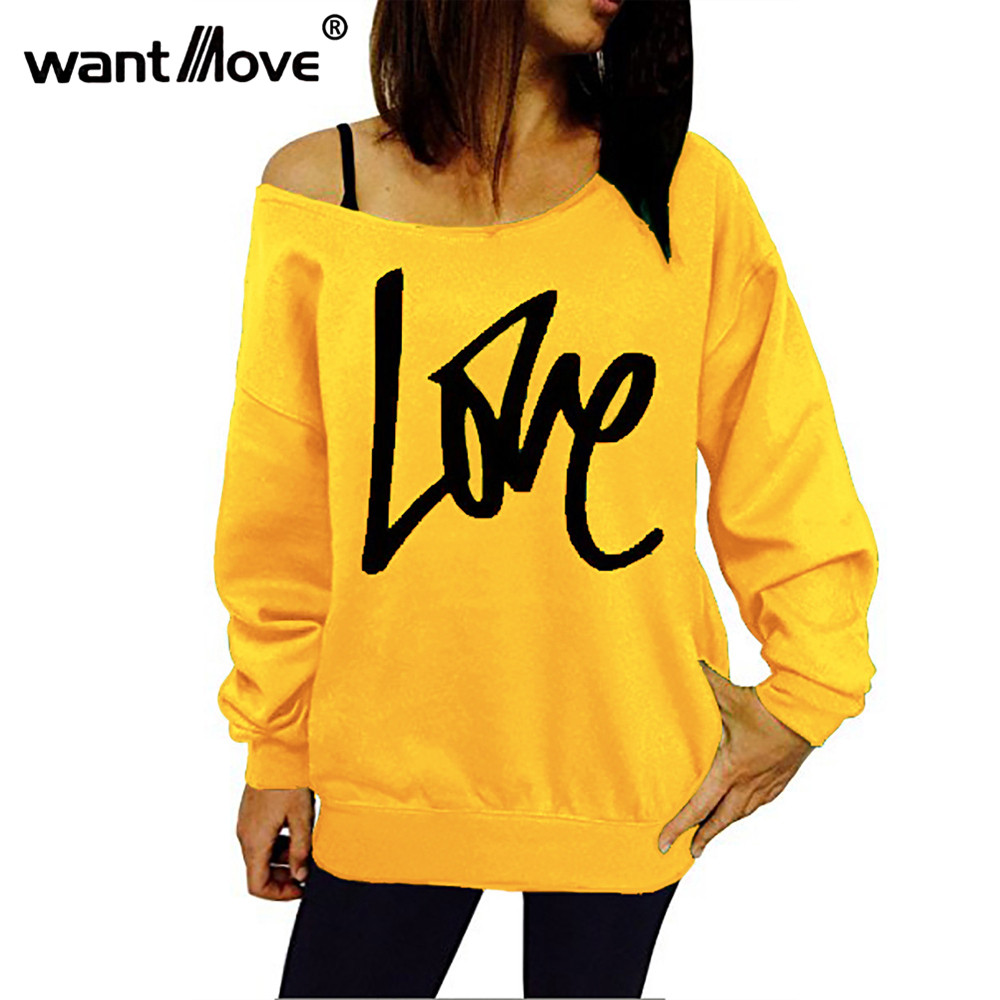 I Love You More Than Quotes: Aliexpress.com : Buy Wantmove 10 Color S XXL Love Print