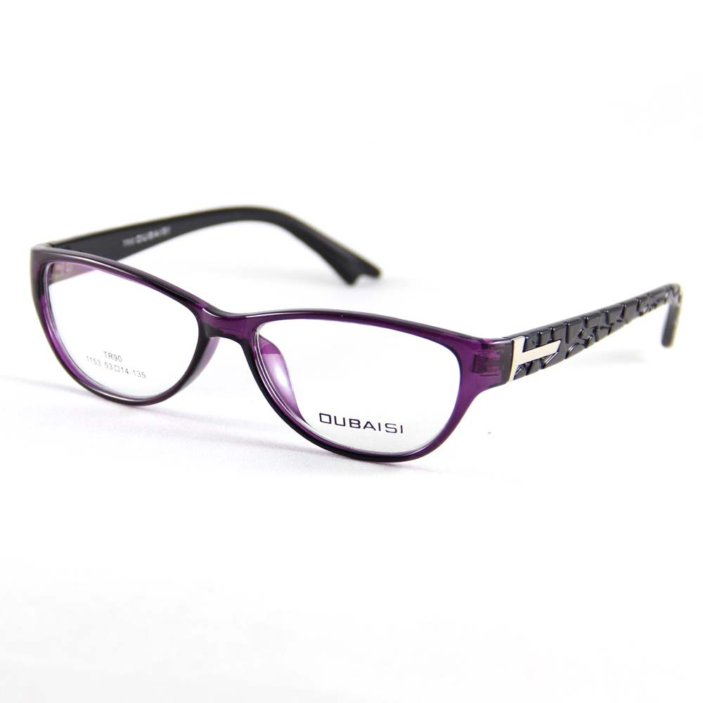 glasses frame fashion eyeglasses frames optics