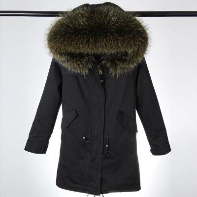 Цвет: зеленый черный пальто