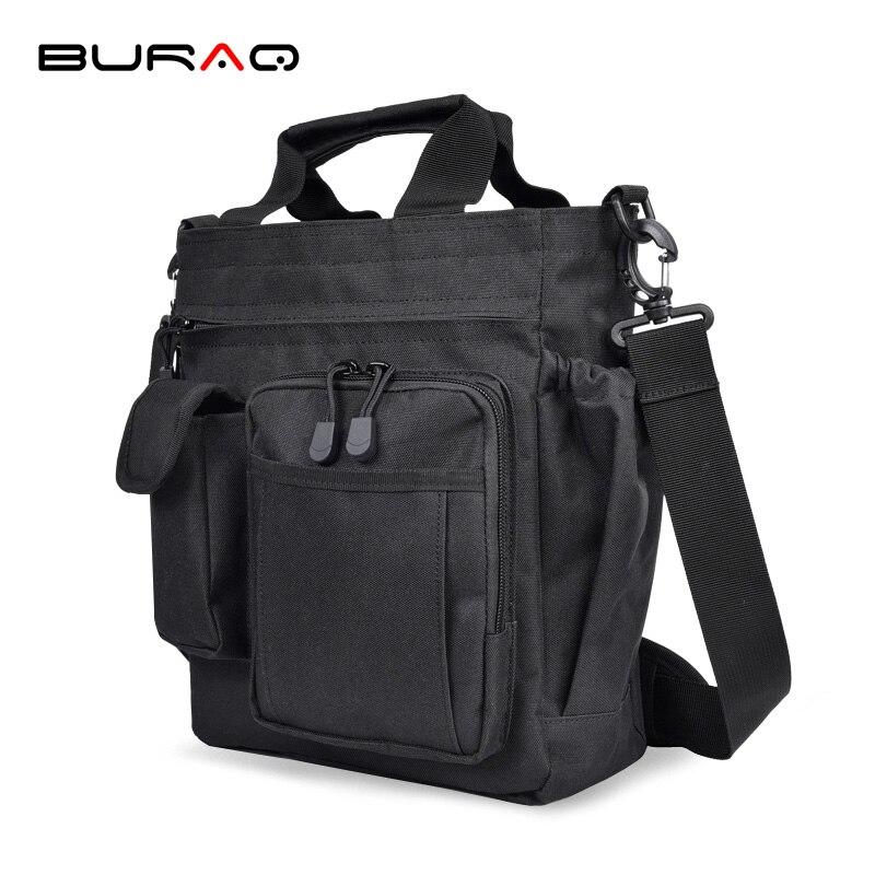Прочные сумки дорожные campus официальный сайт рюкзаки