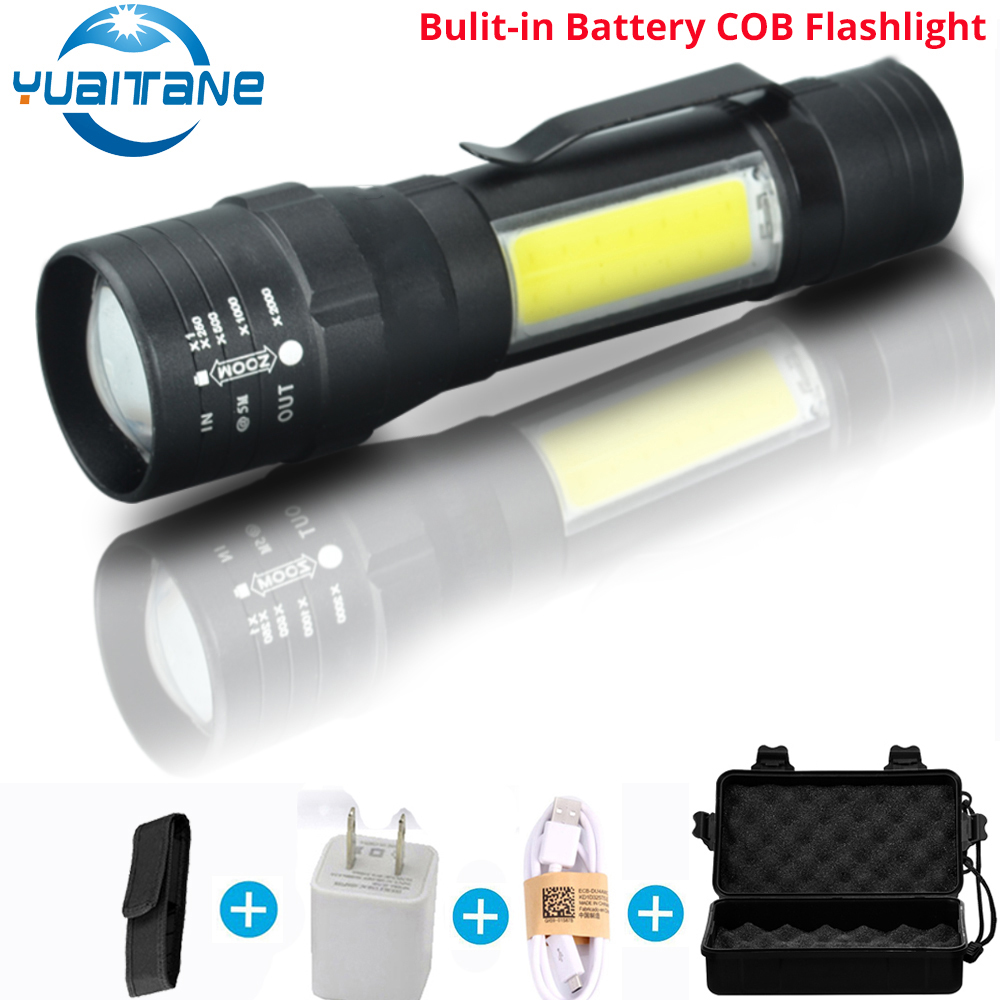 Flashlight In House 8000 Full Lumen Products All For Cheap Home OPiXZuk