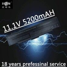 купить laptop battery for SONY  VGP-BPS9 VGP-BPS9/S VGP-BPS9A/S VGP-BPS9/B VGP-BPL9 VGP-BPS9A/B Vaio VGN-AR VGN-CR VGN-NR bateria akku по цене 1885.51 рублей