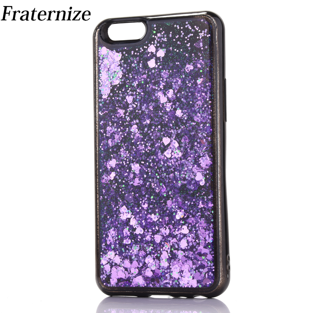 Buy Vivo Y55s And Get Free Shipping On Glitter Bling Wrap Skin For Oppo A37