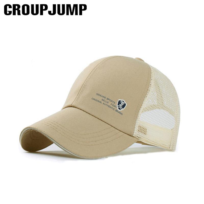 New Fashion Letter Baseball Caps Snapback Cap Hat Hip Hop Caps For Women Men Casual Bone Adjustable Baseball Caps Unisex Hats