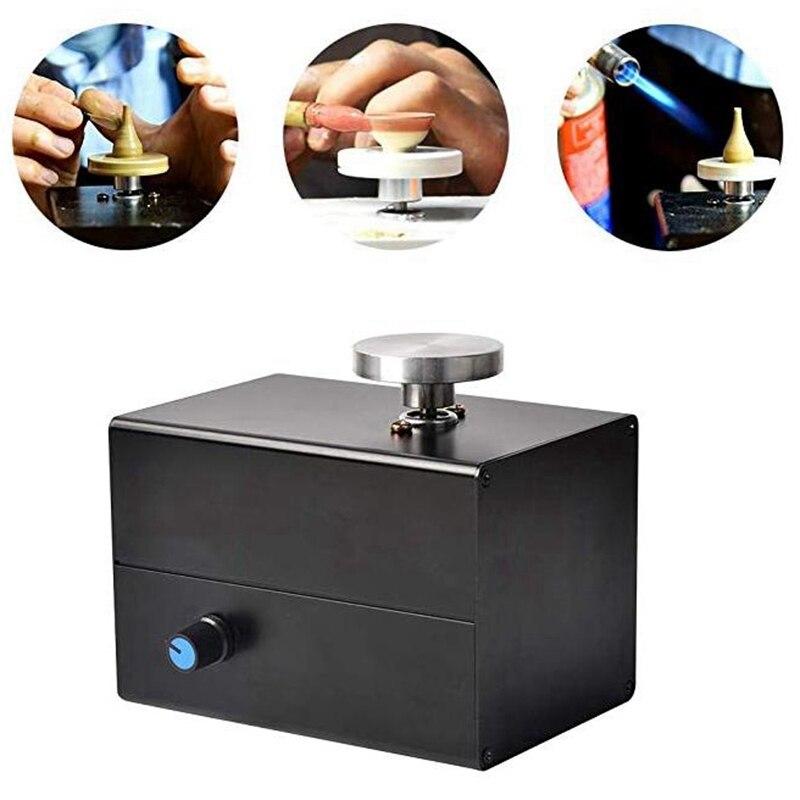 Mini Machine de fabrication d'argile bricolage Machine de Production d'art en céramique - 6