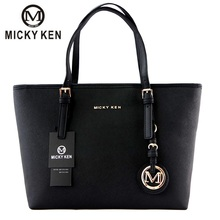 Купить с кэшбэком MICKY KEN 2018 New Women Handbag PU Leather Crossbody Bags tas Fashion High Quality Female Messenger Bag Bolsos Mujer Sac a Main