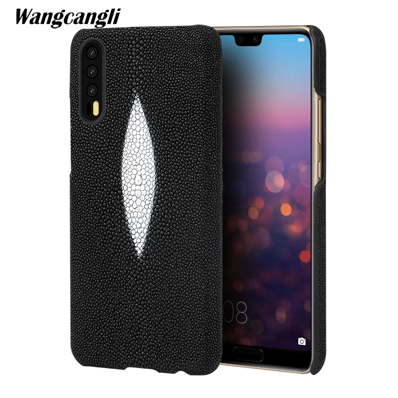 Custom pearl leather phone case For HUAWEI P20 case pearl half-pack mobile phone case mobile phone case For HUAWEI Honor 10Custom pearl leather phone case For HUAWEI P20 case pearl half-pack mobile phone case mobile phone case For HUAWEI Honor 10