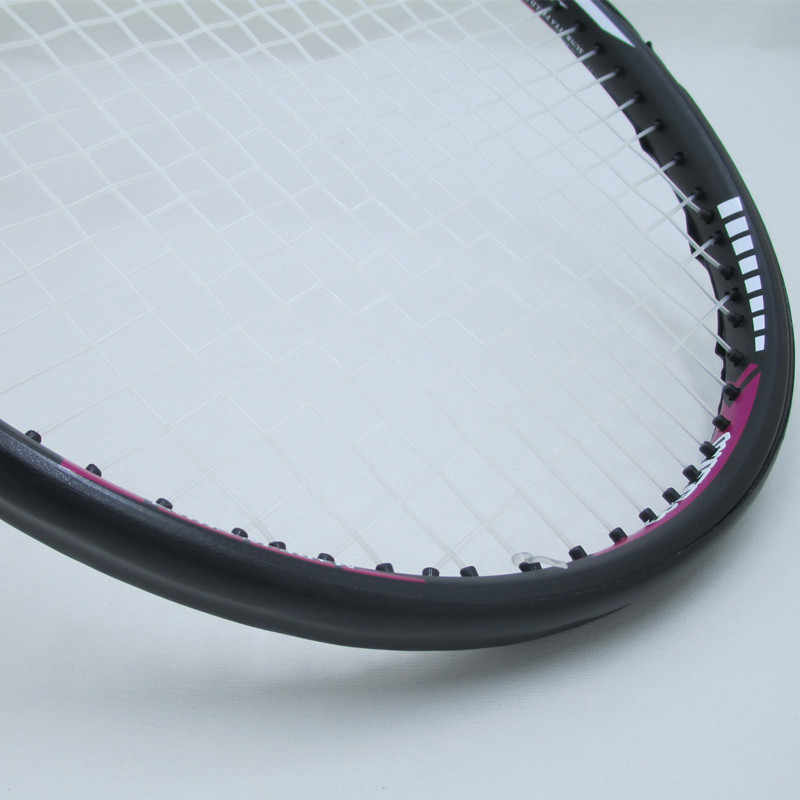 480 см теннисные ракетки для бадминтона защита головы наклейки ракетка чтобы уменьшить воздействие и фрикционные наклейки tenis Overgrip L353OLB