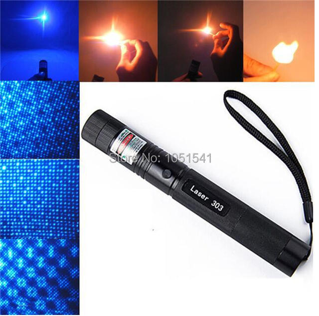 2019 The latest AAA green red Blue laser pointer 30W 30000m SOS high power 532nm focusable can burning match, burn cigarettes